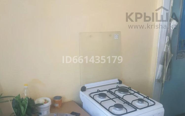 2-комнатная квартира, 46.6 м², 2/4 этаж, 1мик-он 8 за 7.5 млн 〒 в Капчагае