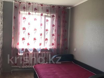 2-комнатная квартира, 46 м², 1/5 этаж посуточно, Муканова 4 — Университетская за 8 000 〒 в Караганде, Казыбек би р-н — фото 7