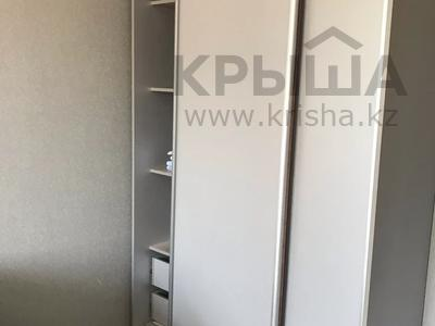 2-комнатная квартира, 46 м², 1/5 этаж посуточно, Муканова 4 — Университетская за 8 000 〒 в Караганде, Казыбек би р-н — фото 8