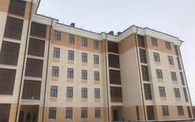 3-комнатная квартира, 66 м², 3/5 этаж, Таугаль 1 за 22.3 млн 〒 в Караганде, Казыбек би р-н