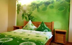 2-комнатная квартира, 42 м² посуточно, Астана — Абая за 8 000 〒 в Усть-Каменогорске