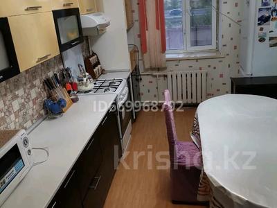 2-комнатная квартира, 62 м², 2/9 этаж, мкр Болашак 133 за 17.5 млн 〒 в Актобе, мкр Болашак
