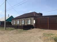 4-комнатный дом, 83.6 м², 5.4 сот., Ул.Досова 74 — О. Куанышева за 13.5 млн 〒 в Кокшетау