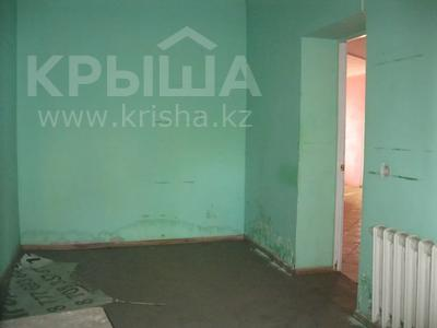 Магазин площадью 99.1 м², Металлургов 18 за 14 млн 〒 в Усть-Каменогорске — фото 4