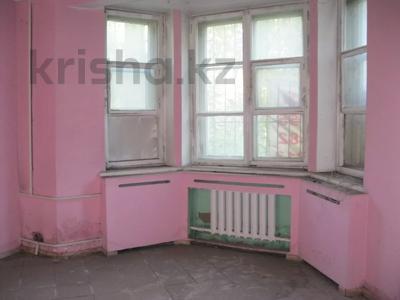 Магазин площадью 99.1 м², Металлургов 18 за 14 млн 〒 в Усть-Каменогорске — фото 5
