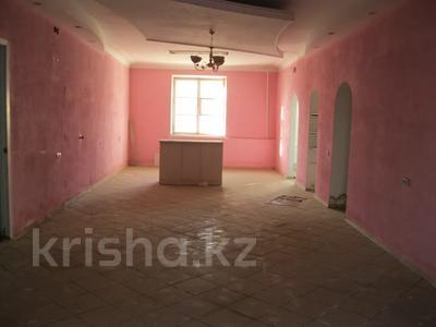 Магазин площадью 99.1 м², Металлургов 18 за 14 млн 〒 в Усть-Каменогорске — фото 6