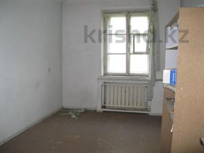 Магазин площадью 99.1 м², Металлургов 18 за 14 млн 〒 в Усть-Каменогорске — фото 7