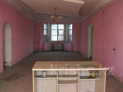 Магазин площадью 99.1 м², Металлургов 18 за 14 млн 〒 в Усть-Каменогорске — фото 8