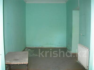 Магазин площадью 99.1 м², Металлургов 18 за 14 млн 〒 в Усть-Каменогорске — фото 9