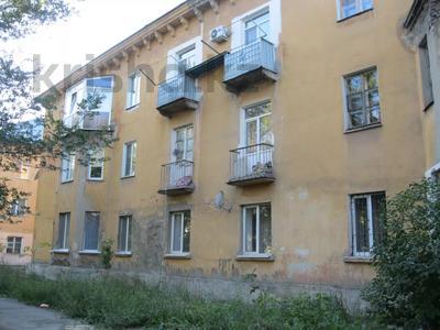 Магазин площадью 99.1 м², Металлургов 18 за 14 млн 〒 в Усть-Каменогорске