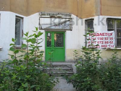 Магазин площадью 99.1 м², Металлургов 18 за 14 млн 〒 в Усть-Каменогорске — фото 3