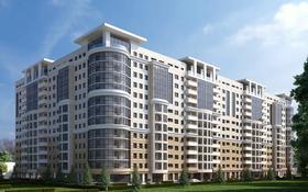 2-комнатная квартира, 71.9 м², Толе би 189/3 за ~ 26.8 млн 〒 в Алматы, Алмалинский р-н