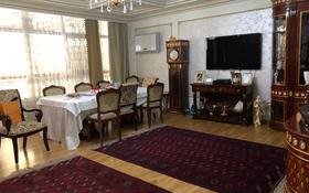4-комнатная квартира, 250 м², 1/3 этаж, Мусабаева 23 — Аскарова за 93 млн 〒 в Алматы, Бостандыкский р-н