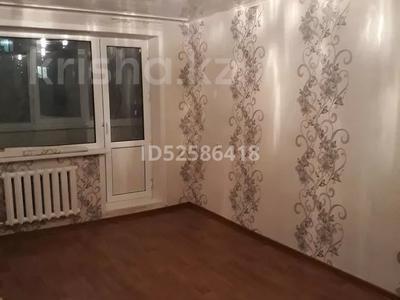 3-комнатная квартира, 63 м², 5/5 этаж, Каирбекова 403 за 13 млн 〒 в Костанае