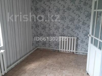 4-комнатный дом, 80 м², 6 сот., Садовая 2 за 7 млн 〒 в Талдыкоргане — фото 3