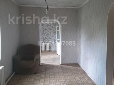 4-комнатный дом, 80 м², 6 сот., Садовая 2 за 7 млн 〒 в Талдыкоргане — фото 4