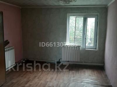 4-комнатный дом, 80 м², 6 сот., Садовая 2 за 7 млн 〒 в Талдыкоргане — фото 5