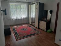 1-комнатная квартира, 36 м², 1/5 этаж, улица Кабанбай Батыра 133 за 7.1 млн 〒 в Талдыкоргане