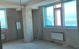 3-комнатная квартира, 92 м², 13/14 этаж, Б. Момышулы 14 за 27.6 млн 〒 в Нур-Султане (Астана), Алматы р-н