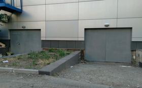 Помещение площадью 340 м², Куйши Дина 23/3 за 380 000 〒 в Нур-Султане (Астане), Алматы р-н