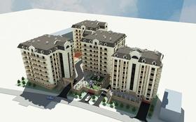 3-комнатная квартира, 124.5 м², Сейфуллина 5В за ~ 39.8 млн 〒 в Атырау