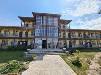 База отдыха за 470 млн 〒 в Кабанбай