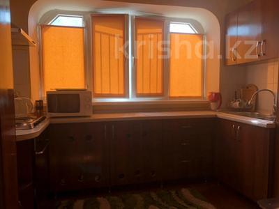 1-комнатная квартира, 40.8 м², 5/5 этаж, проспект Сакена Сейфуллина — Жибек Жолы за 23.5 млн 〒 в Алматы, Алмалинский р-н