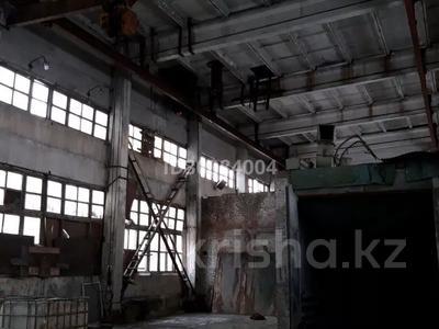 Промбаза 13 соток, Ж. Малдыбаева 193 за 100 000 〒 в Усть-Каменогорске — фото 2