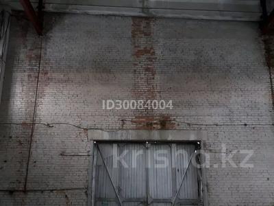 Промбаза 13 соток, Ж. Малдыбаева 193 за 100 000 〒 в Усть-Каменогорске — фото 3