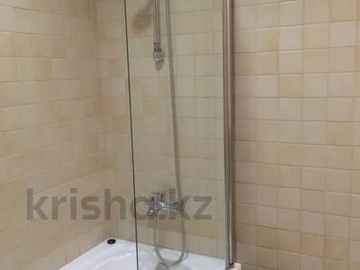 1-комнатная квартира, 68 м², 11/28 этаж, Jumeirah Beach Residence за ~ 88 млн 〒 в Дубае — фото 12