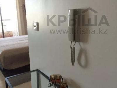 1-комнатная квартира, 68 м², 11/28 этаж, Jumeirah Beach Residence за ~ 88 млн 〒 в Дубае — фото 15