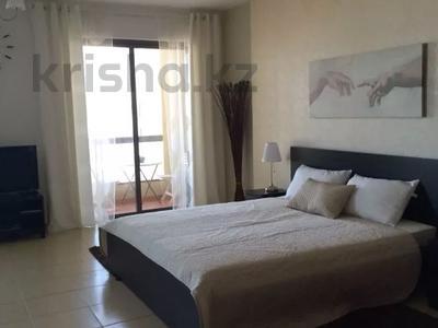1-комнатная квартира, 68 м², 11/28 этаж, Jumeirah Beach Residence за ~ 88 млн 〒 в Дубае — фото 16