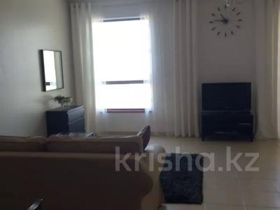 1-комнатная квартира, 68 м², 11/28 этаж, Jumeirah Beach Residence за ~ 88 млн 〒 в Дубае — фото 17