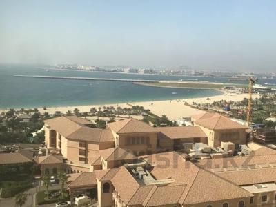 1-комнатная квартира, 68 м², 11/28 этаж, Jumeirah Beach Residence за ~ 88 млн 〒 в Дубае — фото 2
