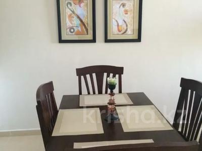 1-комнатная квартира, 68 м², 11/28 этаж, Jumeirah Beach Residence за ~ 88 млн 〒 в Дубае — фото 3