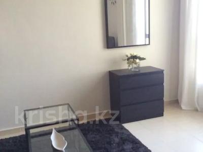 1-комнатная квартира, 68 м², 11/28 этаж, Jumeirah Beach Residence за ~ 88 млн 〒 в Дубае — фото 4