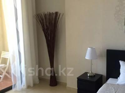 1-комнатная квартира, 68 м², 11/28 этаж, Jumeirah Beach Residence за ~ 88 млн 〒 в Дубае — фото 7