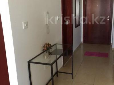 1-комнатная квартира, 68 м², 11/28 этаж, Jumeirah Beach Residence за ~ 88 млн 〒 в Дубае — фото 9