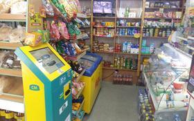 Магазин площадью 30 м², 13-й мкр 35 за 10 млн 〒 в Актау, 13-й мкр