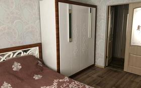 3-комнатная квартира, 72 м², 3/5 этаж, Толе Би 114 за 9.8 млн 〒 в