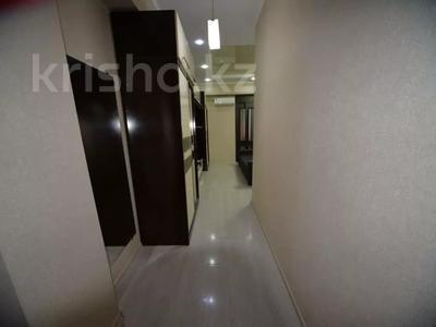 1-комнатная квартира, 50 м², 8/10 этаж посуточно, Юнусалиева 173 за 10 000 〒 в Бишкеке — фото 9