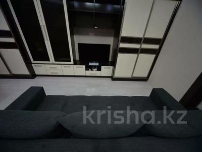 1-комнатная квартира, 50 м², 8/10 этаж посуточно, Юнусалиева 173 за 10 000 〒 в Бишкеке — фото 4