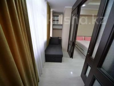 1-комнатная квартира, 50 м², 8/10 этаж посуточно, Юнусалиева 173 за 10 000 〒 в Бишкеке — фото 7