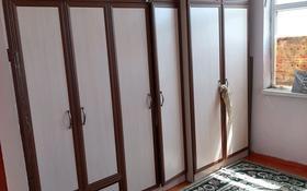 3-комнатная квартира, 94 м², 4/5 этаж, Мкр 1 5 — Ерубаев за 15 млн 〒 в Туркестане