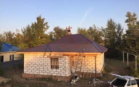 3-комнатный дом, 101.6 м², 8 сот., Мира 233 за 6.5 млн 〒 в Садчикове