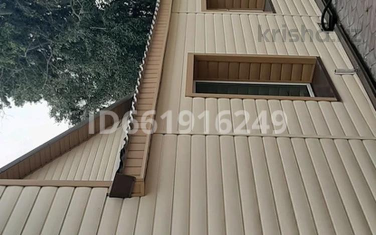 4-комнатный дом, 87 м², 4 сот., мкр Новый Город, Бобруйская за 12.5 млн 〒 в Караганде, Казыбек би р-н