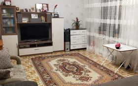 2-комнатная квартира, 54 м², 2/10 этаж, Мусрепова за 15.8 млн 〒 в Нур-Султане (Астана), Алматы р-н