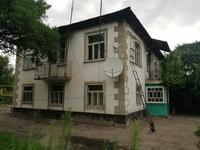 7-комнатный дом, 152.4 м², 25 сот.