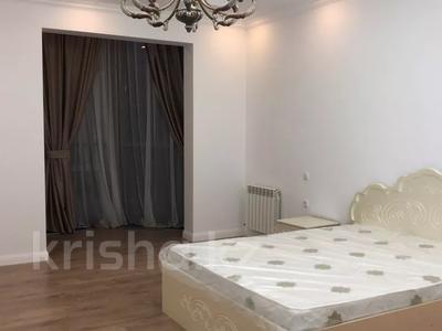 3-комнатная квартира, 200 м², 13/13 этаж посуточно, Розабакиева 247 за 25 000 〒 в Алматы, Бостандыкский р-н — фото 4