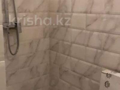 3-комнатная квартира, 200 м², 13/13 этаж посуточно, Розабакиева 247 за 25 000 〒 в Алматы, Бостандыкский р-н — фото 9